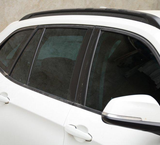 foliigLti_0000_folii solare auto (5)