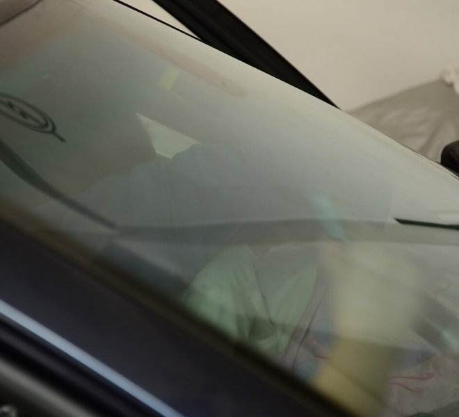 foliigLti_0024_folii solare auto (8)